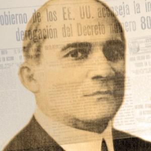 Ciro-Luis-Urriola-Vicepresidente-hoy_LPRIMA20070701_0073_25