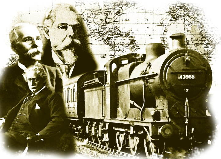 Ferrocarril_194012