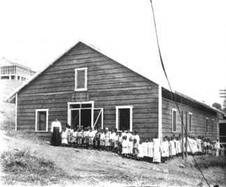 silverschoolculebra1905