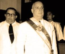27-José-Ramón-Guizado-Valdés-160x132