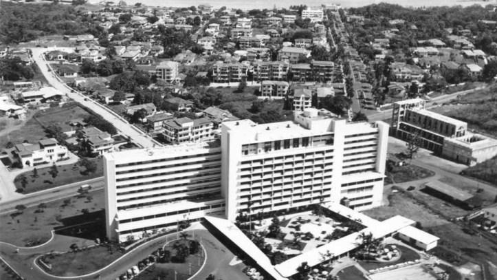 hotel-el-panama-3