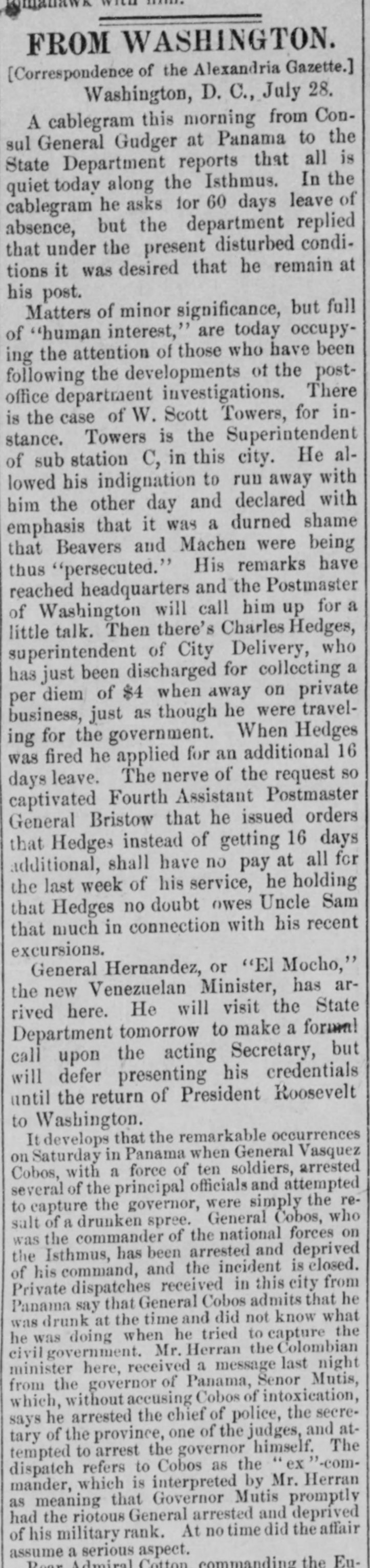 Alexandria_Gazette_Tue__Jul_28__1903_.jpg