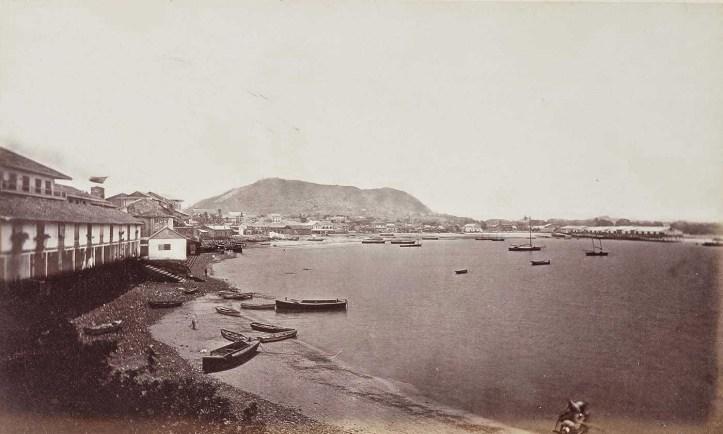 Bahia de Panamá 2 (al fondo el Cerro Ancón).jpg