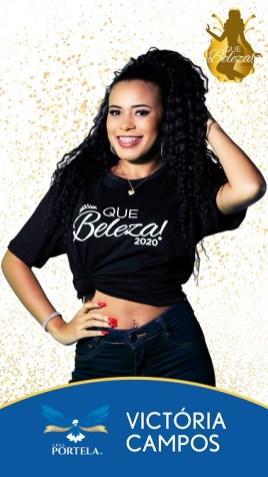 storie_que_beleza_PORTELA