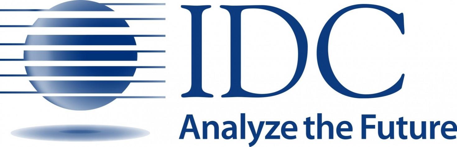 IDC Insight - Exonar Probes Depths Where No GDPR Solution Has...