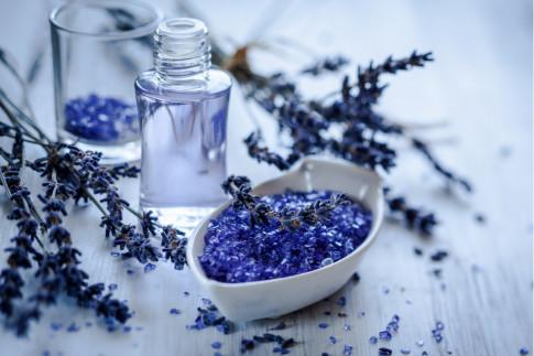 5 Fibromyalgia Home Remedies to Consider