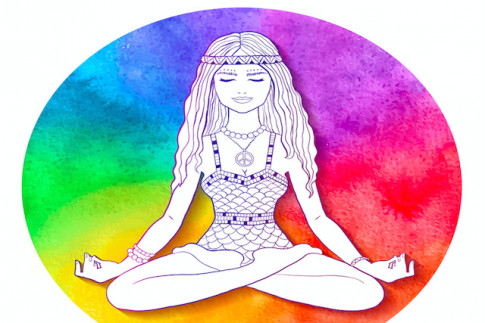 8 Quick and Easy Meditation Techniques to Calm Your Anxious Mind - Tiny Buddha