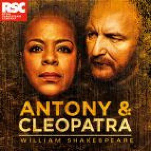 AntonyCleopatra