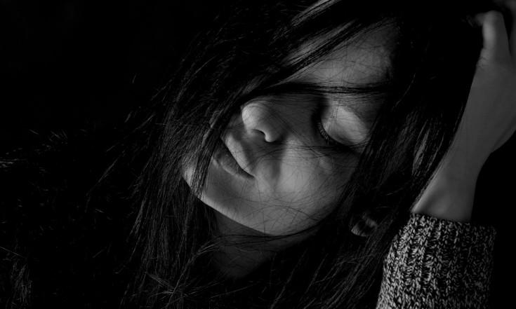 Can fibromyalgia be fatal?