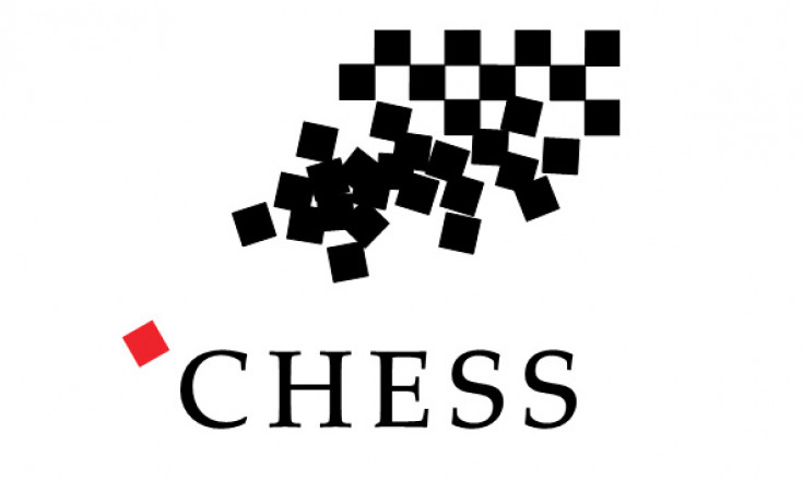 ENO announce the first major West End revival of Chess in over 30 years