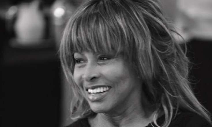 Tina Turner musical confirmed for West End premiere in April 2018