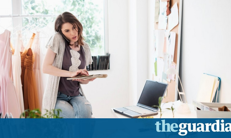 Struggling to be productive at work? Take a neuroscientist`s...