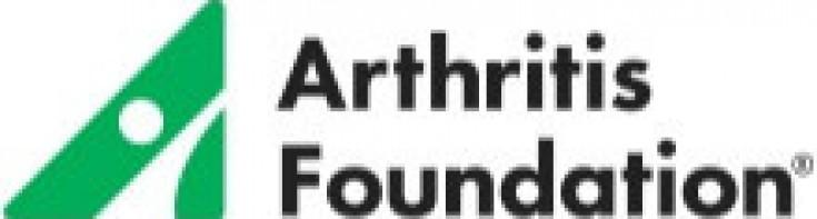 Brain Fog   Fibro Fog   Fibromyalgia Fog   Arthritis Today Magazine