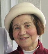 Ileana Jean