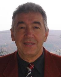 Ioan Pribag