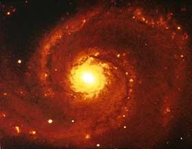 Frumuseţile Universului ne pot îndruma convingerea până într-acolo încât să credem că există un Creator