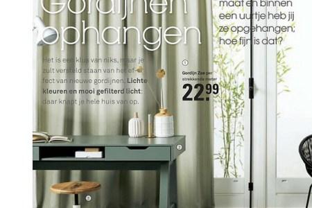 https://i1.wp.com/publicaties.reclamefolder.nl/4261/324823/pages/a79a17b9ae9d094e1a30981119d9f07d552a3522-at600.jpg?resize=450,300
