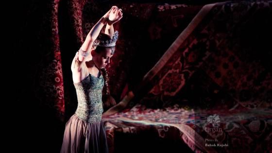 نوآوری و ابتذالزدایی، ضرورت توسعه رقص صحنهای ایران