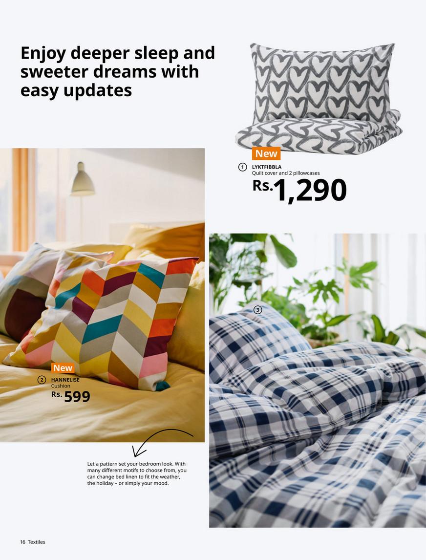 ikea india english bedroom 2021