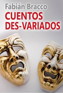 cover back libros 2-06