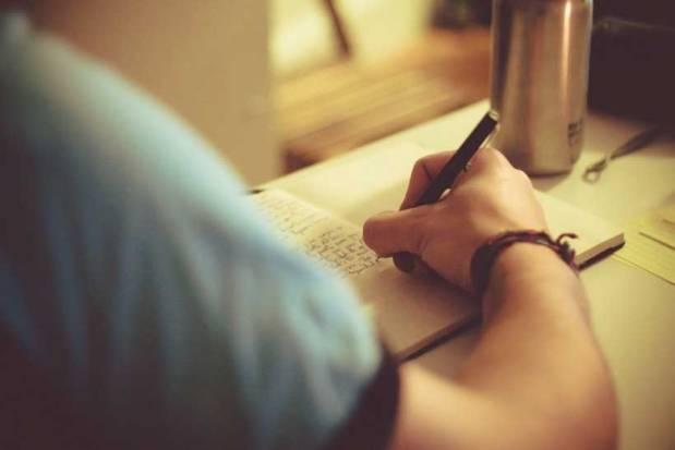 non-fiction-writer-tips
