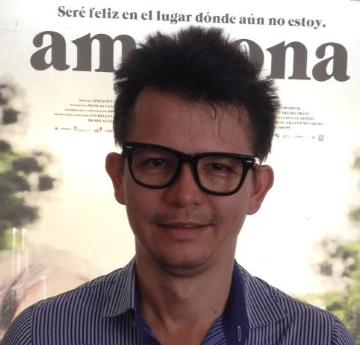 Blas Navarro Meza