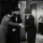 The Three Stooges: Brideless Groom