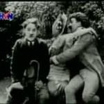 Charlie Chaplin: Twenty Minutes Of Love (1914)