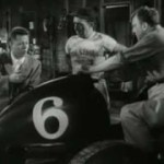 The Big Wheel (Mickey Rooney's film)