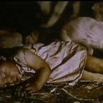 Jungle Book (1942) (full movie)