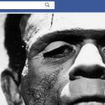Full Public Domain Movies in Facebook