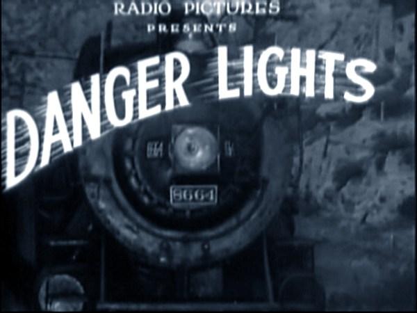 Daner Lights
