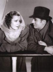 Love Affair (1939 film)