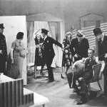 "Reefer Madness, ""one of the worst films ever made"""