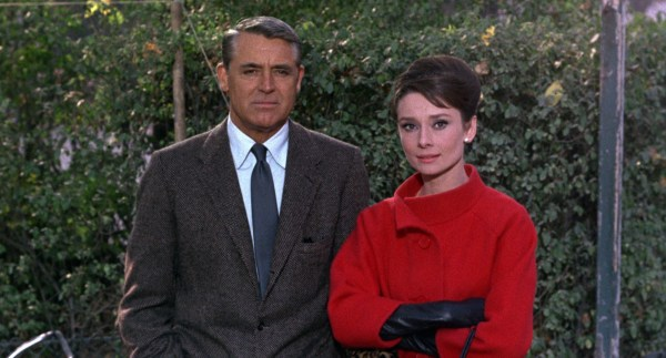 Charade (1963 film)