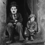 The Kid (1921 film)