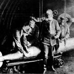 20,000 Leagues Under the Sea (1916 film)