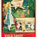 Alice in Wonderland (1915 film)
