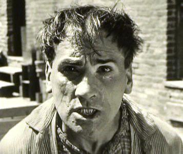 The Italian (1915 film)