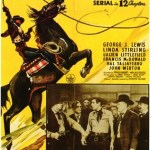 Zorro's Black Whip, 1944 (serial), chapter 1: The Masked Avenger