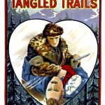 Tangled Trails, 1921