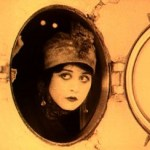 A Fool There Was, 1915 film