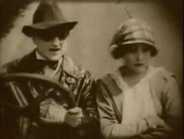 American Aristocracy, 1916 starring Douglas Fairbanks