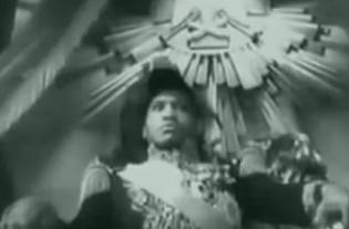 The Emperor Jones (1933 film)