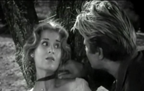 The Sadist, 1963 film