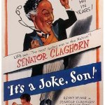 It's a Joke, Son!, 1947