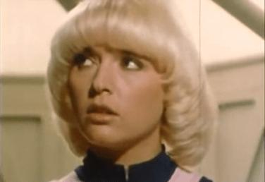 War of the Robots, 1978 film