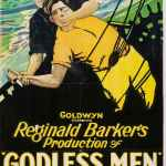 Godless Men, 1920