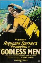Godless Men, 1920