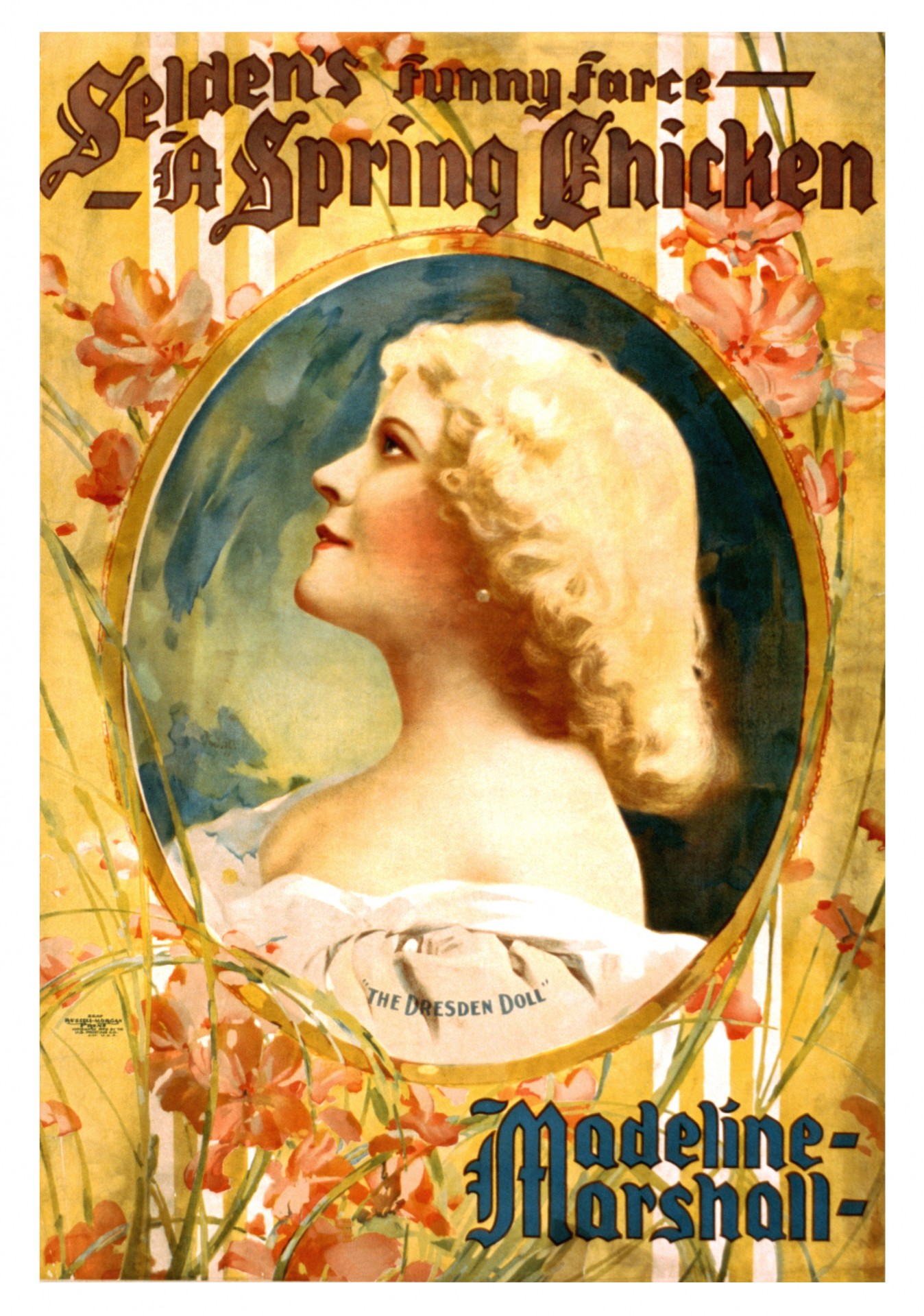 Vintage Poster Free Stock Photo Public Domain Pictures